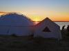 Whale-camp-1